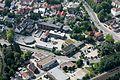 2012-08-08-fotoflug-bremen zweiter flug 1474.JPG