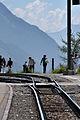 2012-08-19 12-58-23 Switzerland Kanton Graubünden Alp Grüm.JPG