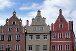 2012-10-06 Landshut 045 Altstadt (8062261126).jpg