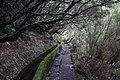 2012-10-27 13-39-04 Pentax JH (49283364633).jpg