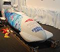2012-Sochi-Dow bobsled.jpg
