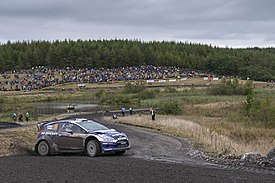 2012-rally-great-britain-by-2eightdsc 1178.jpg