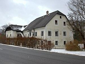 2012.01.15_-_Weyer09_-_Wohnhaus_Moos-_Taverne_-_02.jpg