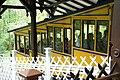 2012.09.24.113050 Nerobergbahn Neroberg Wiesbaden.jpg