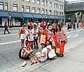 2012 Canada Day in Ottawa (7480997128).jpg