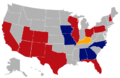2012 Primary Map2.png