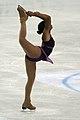 2012 WFSC 03d 597 Victoria Muniz.JPG