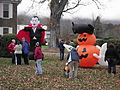 2012 WRSP Haunted Trail (8435301595).jpg