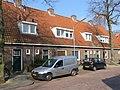 2013-03-28 Hilversum, Hilvertsweg 8 007.JPG