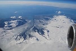 2013-08-31 Islando (Foto Dietrich Michael Weidmann) 014.JPG