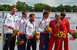 2013-09-01 Kanu Renn WM 2013 by Olaf Kosinsky-211.jpg