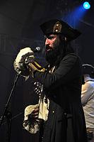 2013-09-21 Pirates - Ye Banished Privateers 09.jpg