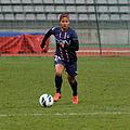 20130113 - PSG-Montpellier 022.jpg