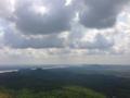 20130621 1115 Pinnacle Mountain.png