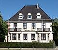 201309-1 Oelzweig-Haus Kurfürstenallee - LfD3480.jpg