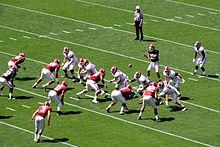2013 Alabama Crimson Tide Football Team Wikipedia