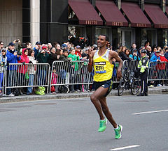 2013 Boston Marathon - Flickr - soniasu (47).jpg