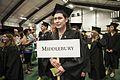 2013 CCV Graduation (9024625425).jpg