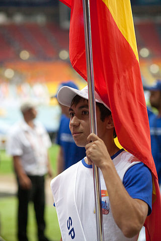 2013 World Championships in Athletics (August, 10) by Dmitry Rozhkov 125.jpg
