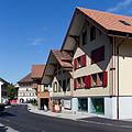 2014-Sumiswald-Wasen-Dorfstrasse.jpg