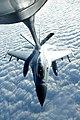 2014.10 공군 레드플레그 알래스카 훈련 ROK AirForce RED FLAG-Alaska (15606488605).jpg
