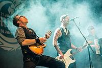 20140405 Dortmund MPS Concert Party 0710.jpg