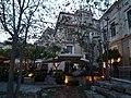 20140409 24 Athens Plaka (13825186114).jpg