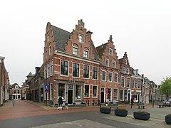 20140428 De Zijl 1-3-5 Dokkum Fr NL.jpg