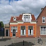 20140503 Bargefenne 4 Bolsward Fr NL.jpg