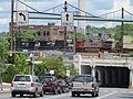 20140523 26 Warbonnet under wires, Harrisburg, Pennsylvania (16026972774).jpg