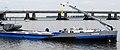 20140530 Ketelmeer2 met Ketelbrug vanaf Oostelijk Flevoland.jpg