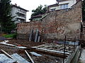 20140620 Veliko Tarnovo 226.jpg