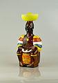 20140707 Radkersburg - Bottles - glass-ceramic (Gombocz collection) - H3339.jpg