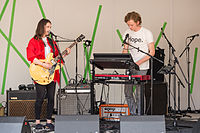 20140712 Duesseldorf OpenSourceFestival 0235.jpg