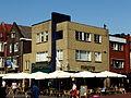 """20140724 Café """"de Gruyter"""" in Weert.jpg"""