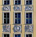 20140816155DR Dresden Neumarkt Coselpalais Nordseite.jpg