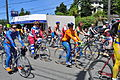 2014 Fremont Solstice cyclists 111.jpg