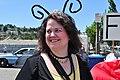 2014 Fremont Solstice parade 007 (14521608105).jpg