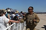 2014 Miramar Air Show 141004-M-SD211-204.jpg
