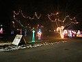 2014 Rotary Christmas Lights - panoramio (8).jpg