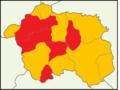 2014 Türkiye Cumhurbaşkanlığı Seçimi Eskişehir.png