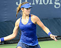 2014 US Open (Tennis) - Qualifying Rounds - Maria Sanchez (14828393067).jpg