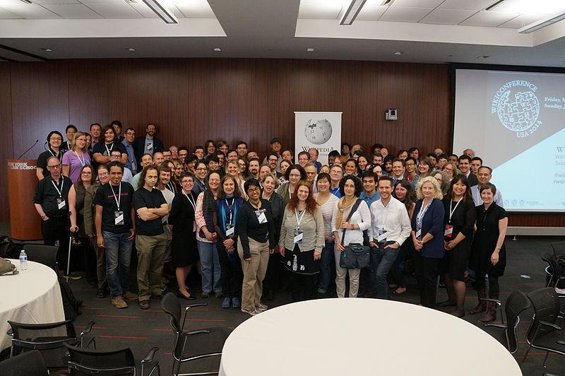 File:2014 WikiConference USA (Group L) 26.JPG