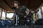 2015,6,3, 해병대2사단 - 해안경계작전 3nd, june, 2015, ROKMCC 2nd Mar.Div - Security Operations (20492132511).jpg