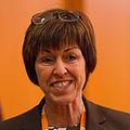 2015-01-24 4973 Monika Stolz (Landesparteitag CDU Baden-Württemberg).jpg