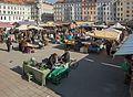 2015-02-21 Samstag am Karmelitermarkt Wien - 9389.jpg