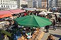 2015-02-21 Samstag am Karmelitermarkt Wien - 9402.jpg