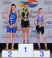 2015-05-31 13-41-20 triathlon.jpg