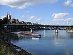 2015-10-04 Basel 0242.JPG