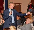 2015-10-23 21-02-41 meeting-lr-belfort.jpg
